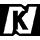 鉄・非鉄金属のリサイクル:ナカノ株式会社